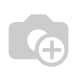 GAA - ZAGG Rugged Keyboard Case for iPad 9.7""